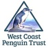 2019 Great Annual West Coast Blue Penguin Count icon