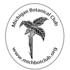 Michigan Botanical Club Kalkaska Survey icon