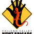 Chileno Valley Newt Brigade Winter 2019-2020 icon