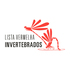 Invertebrados da Lista Vermelha Procuram-se! icon