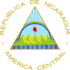 Nicaragua Flora and Fauna - AE Shaul & Associates icon