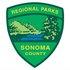Bioblitz Hike - Hood Mountain Regional Park icon