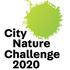 City Nature Challenge 2020: Birmingham Metro Area icon