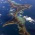 Fijian Bioblitz: Rainforest to Reefs icon