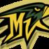 Mountain Vista High School 2015 icon