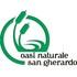 Checklist Oasi Naturale di San Gherardo e Rio Conco icon