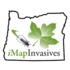Oregon iMapInvasives icon