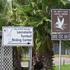 Leonabelle Turnbull Birding Center - Port Aransas icon