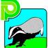 SIC IT1170001 - (Parco naturale di) Rocchetta Tanaro icon