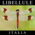 Libellule d'Italia (Dragonflies of Italy) icon