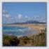 CoastBlitz Henderson Bay icon