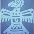 Aves de la Ciudad de México icon