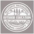 ARCG Outdoor Education icon