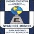 Biodiversidad Mitad del Mundo, UEMM icon