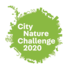 City Nature Challenge 2020: Liverpool City Region icon