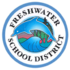 Freshwater Elementary Biodiversity icon