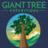 Giant Tree Expeditions icon