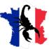 Scorpions de France icon