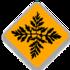 Observatoire Wallon des Ambroisies icon