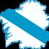 Plantas Silvestres de Galicia icon