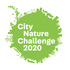 City Nature Challenge 2020: San Antonio icon