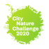 City Nature Challenge 2020: San Francisco Bay Area icon