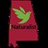 Biodiversity of Alabama icon