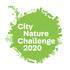 CityNatureChallenge/DéfiNatureUrbaine 2020: Ottawa-Gatineau (NCR/RCN) icon