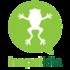 Amfibi Reptil Kita (ARK) icon