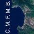 Coastal Marine Fish of Monterey Bay icon