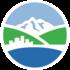 Pacific Spirit Regional Park, Metro Vancouver, BC icon