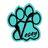 6282 icon thumb
