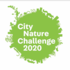 City Nature Challenge 2020: Sacramento Region icon