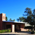 John B. Wright Elementary School Schoolyard BioBlitz icon