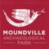 Moundville Archaeological Park Biodiversity Survey icon