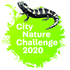 City Nature Challenge 2020: Western NC icon