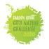 City Nature Challenge 2020: Garden Route icon