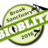 Brook mini Bioblitz icon