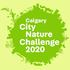 City Nature Challenge 2020: Calgary Metropolitan Region icon