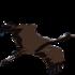 Cranes-2020 icon