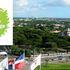 City Nature Challenge República Dominicana 2020 icon