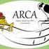 ARCA - Anfibios y Reptiles del COBAS icon