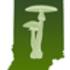 Indiana Fungi 2020 icon