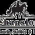 Chanslor Ranch Biodiversity icon