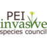 Invasive Species of Prince Edward Island icon