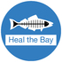 Blitz the Bay: Malibu Lagoon icon