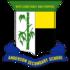 ESN-Anderson Secondary School icon