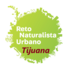 Reto Naturalista Urbano 2020: Tijuana, Baja California icon