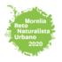 Reto Naturalista Urbano 2020: Morelia, Michoacán icon