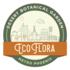 Metro Phoenix EcoFlora icon